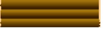 心射抜く◆極凄的中[人生プレミアム全35章]愛・金・成功⇒大願成就録