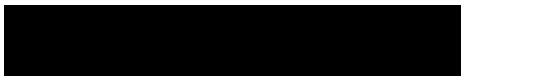 大物占者もひれ伏す[伝説級鑑定]あなたの全運命◆愛/仕事/金/対人