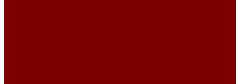 怒涛栄進⇒凄導占[あなたの今後10年×運命激変期]才能/財/好運/成功
